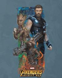 Thor-Avengers-Infinity-War