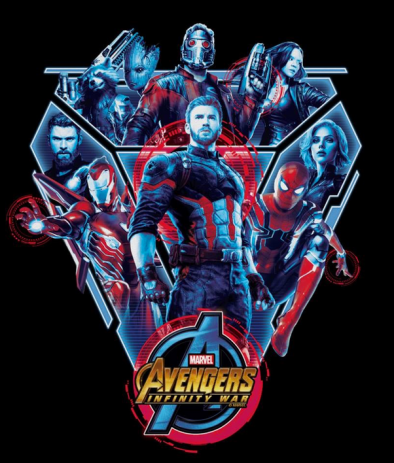 Vengadores-Avengers-Infinity-War