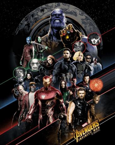 Vengadores-Infinity-War-Avengers