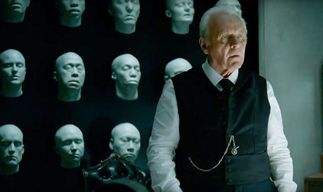 anthony_hopkins_westworld_trailer