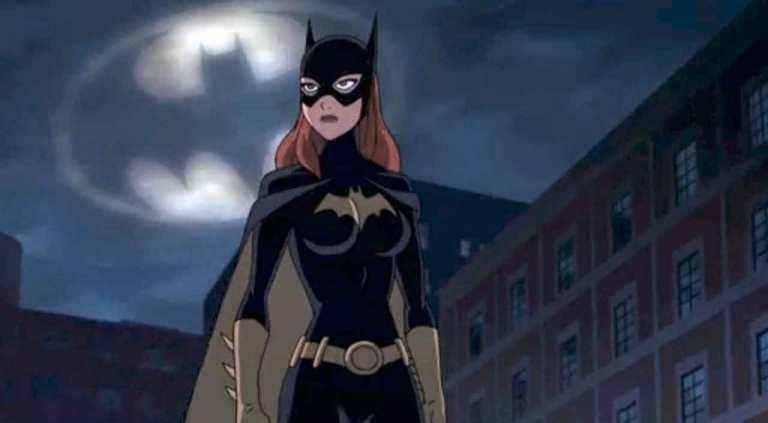 batgirl-batman-broma-asesina_0