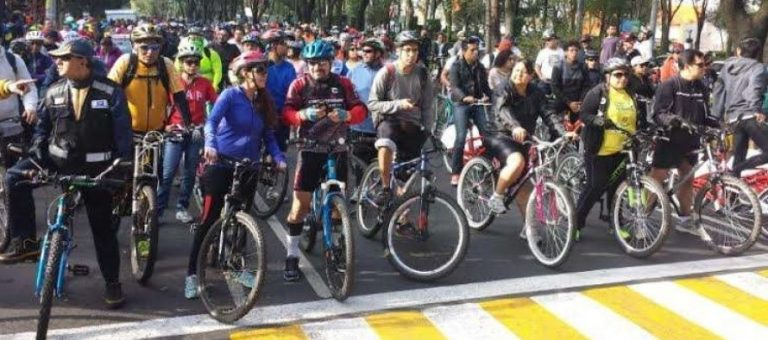 Ciudad-de-México-alista-gran-rodada-por-Día-Mundial-de-la-Bicicleta.-NOTIMEX-890x395_c