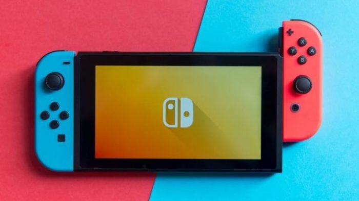 eshop-switch-768x432