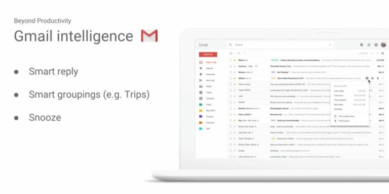 gmail-nuevo-2.jpg