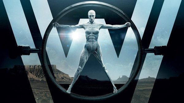 La-segunda-temporada-de-Westworld-tendra-un-inesperado-regreso_landscape