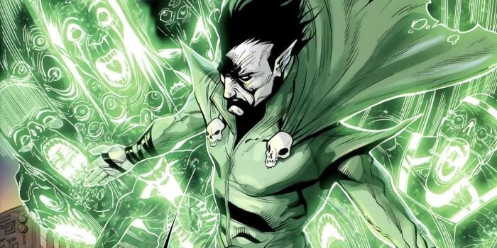 Nightmare-in-Doctor-Strange-Marvel-comic