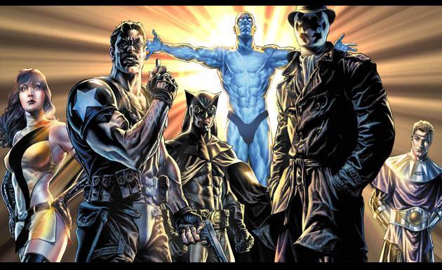 Por-que-watchmen-es-una-genialidad-de-los-comics-1.jpg