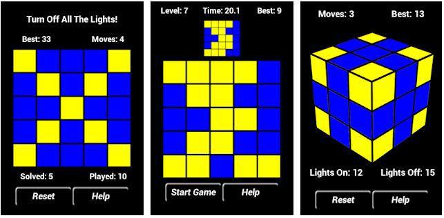 11-classic-Math-Puzzle