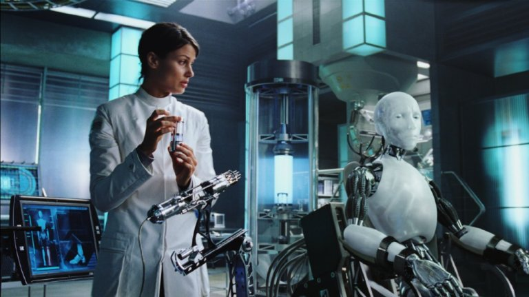 382338-cine-ciencia-ficcion-critica-yo-robot