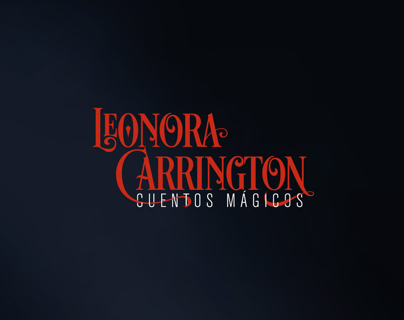 carrington_900_3