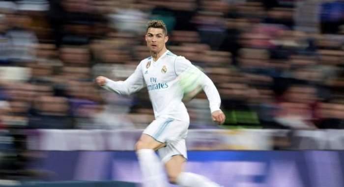 CR7-difuminado-2018-Reuters-Girona