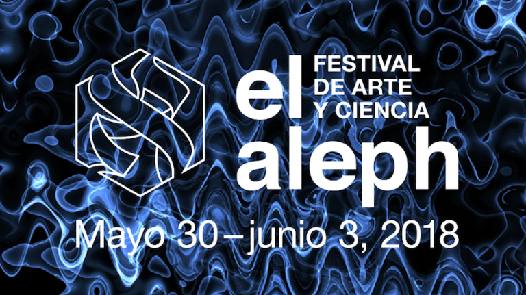 festival-el-aleph-2018
