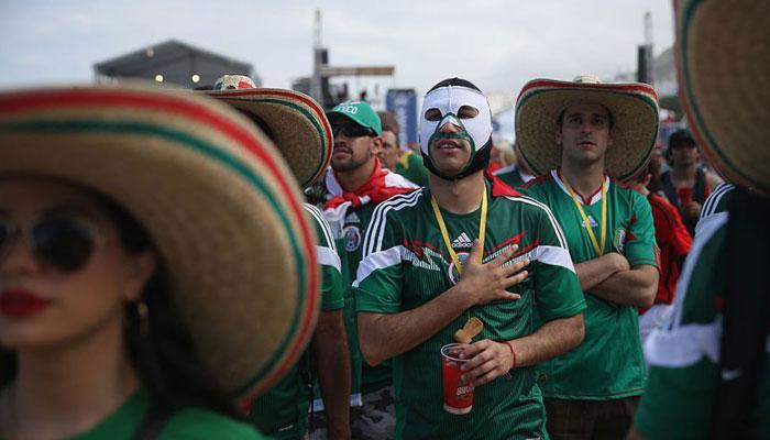 futbol-mexicano-cnnespanol