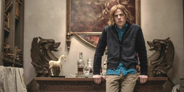 landscape-1449143201-batman-vs-superman-jesse-eisenberg-lex-luthor
