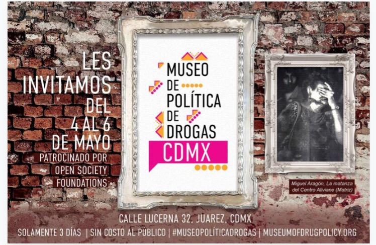 museo-politica-de-drogas