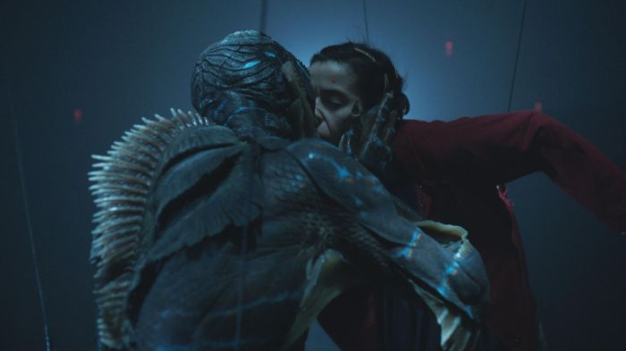shape-of-water-mr-x-vfx-26a-211-050-plate