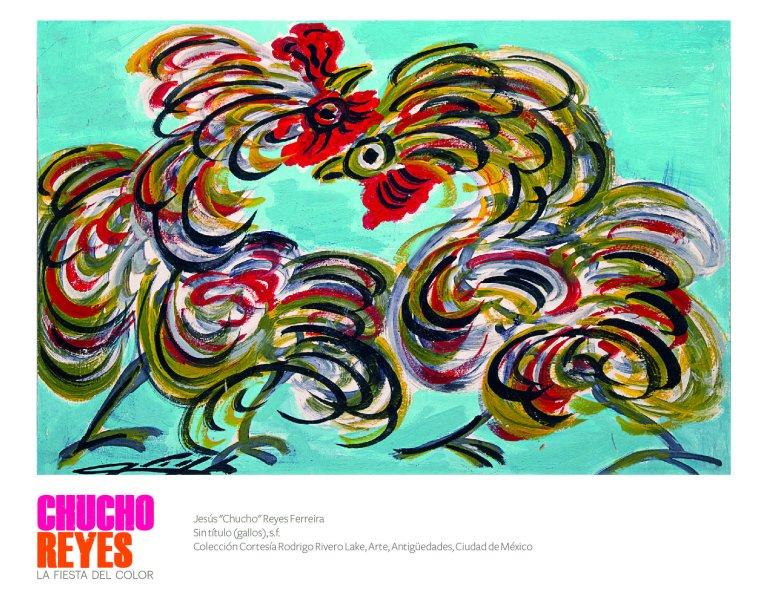 xespectaculos-entre-gallos--santos-y-flores-se-inauguro-la-exhibicion-del-artista-tapatio-chucho-reyes201829359.jpg.pagespeed.ic.mPPwwD_MZz.jpg