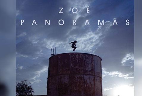 zoe-panoramas_MILIMA20171207_0272_11