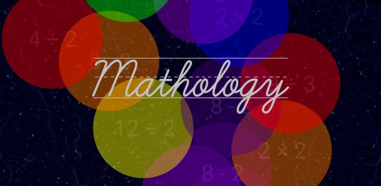 com.quark.jisha.mathology.jpg