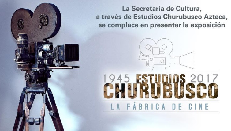 Estudios-churubusco-ok