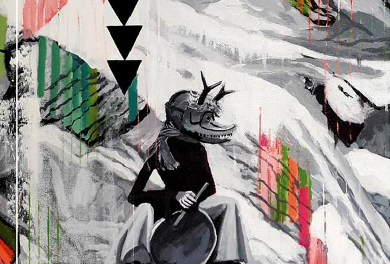 mexico-pintura-reactiva