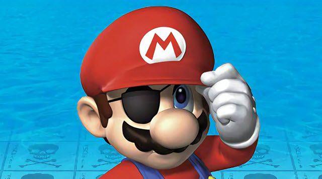 Nintendo-contra-la-pirateria-en-Nintendo-3DS-640x357