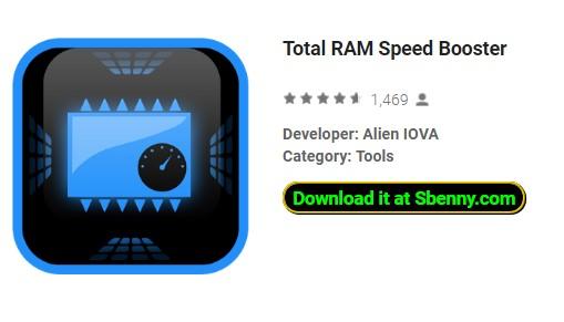 sbenny.com_total_ram_speed_booster