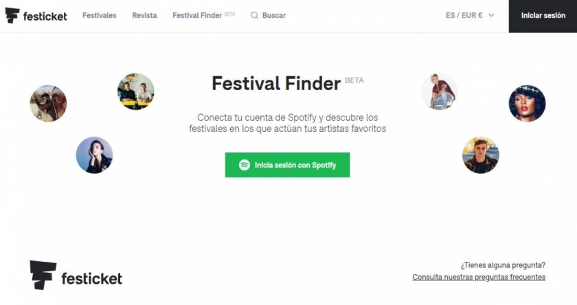 buscador-festivales-festicket-840x444