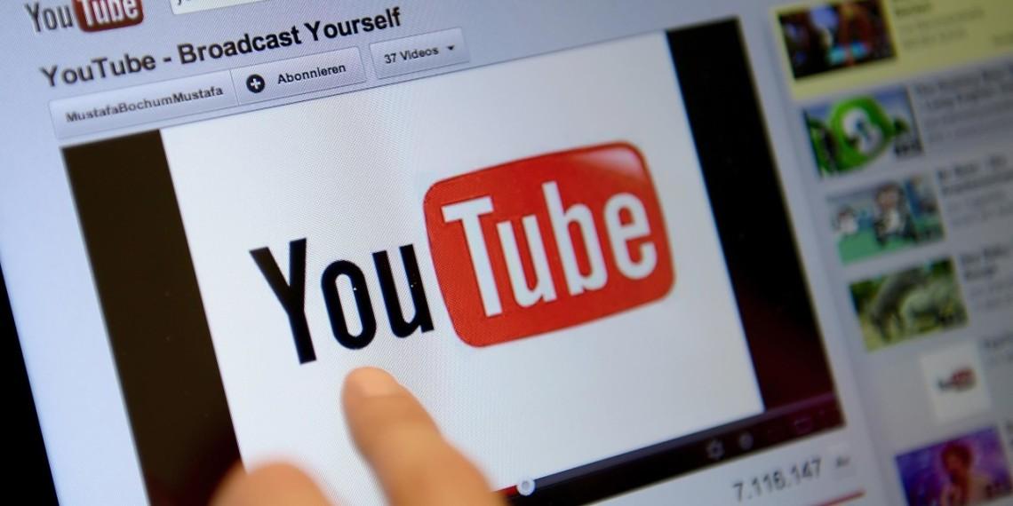como-cuenta-youtube-visualizaciones-1280x640