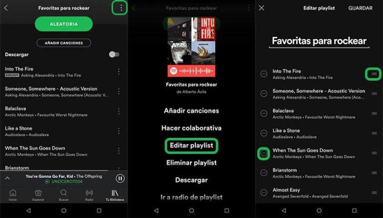 Editar-Play-List-Spotify-