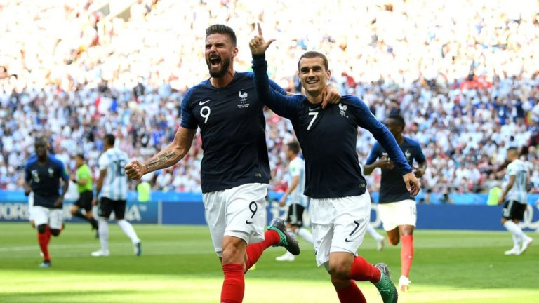repeticion-partido-completo-argentina-vs-francia-2018
