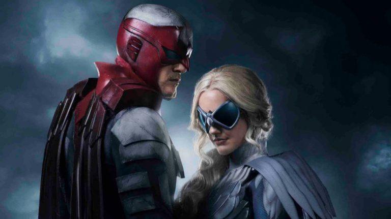 titans-serie-dove-cualidad-comics-no-llegara-titans-dc-universe-770x433
