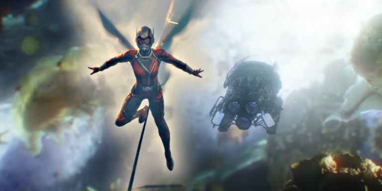 Wasp-in-the-Quantum-Realm-in-Ant-Man