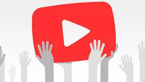 283707-youtube-suscripciones-canales-artistas