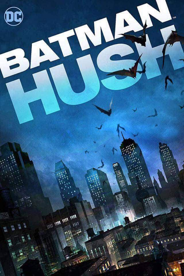 dc-peliculas-animadas-2019-posters-oficiales-batman-hush