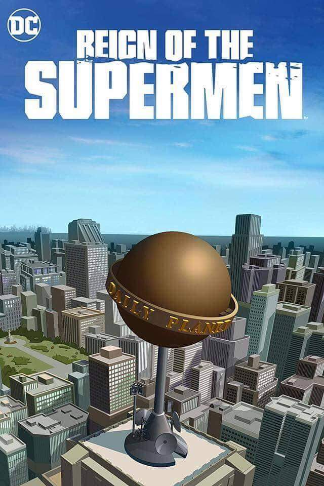 dc-peliculas-animadas-2019-posters-oficiales-reign-of-supermen