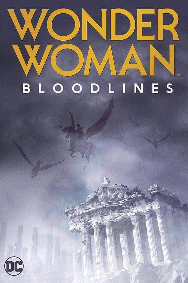 dc-peliculas-animadas-2019-posters-oficiales-wonder-woman-bloodlines