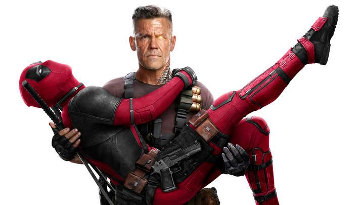 noticia-cable-y-deadpool