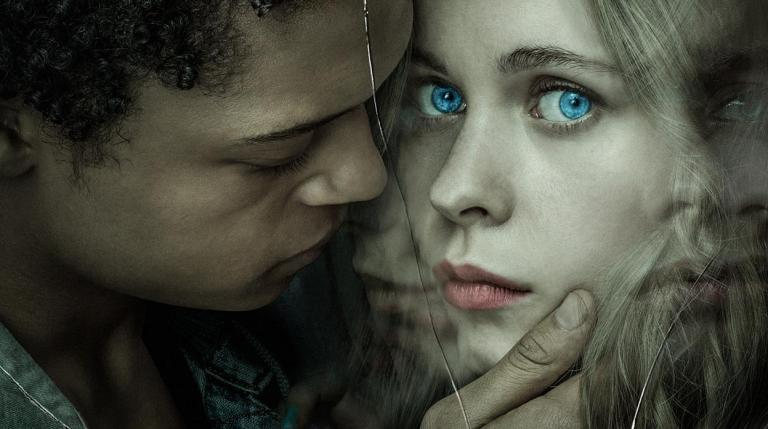 poster-the-innocents-netflix-kEFC--1248x698@abc