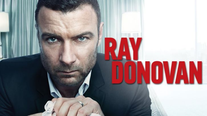 ray-donovan-header