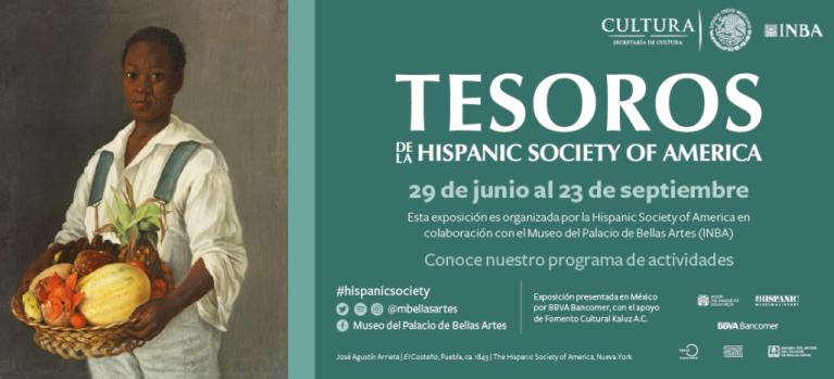 Tesoros-Españoles-1024x466.png