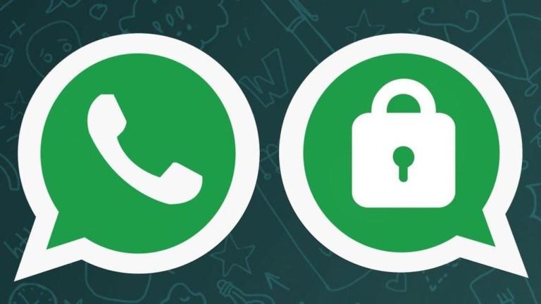 whatsapp_cifrado_seguirdad