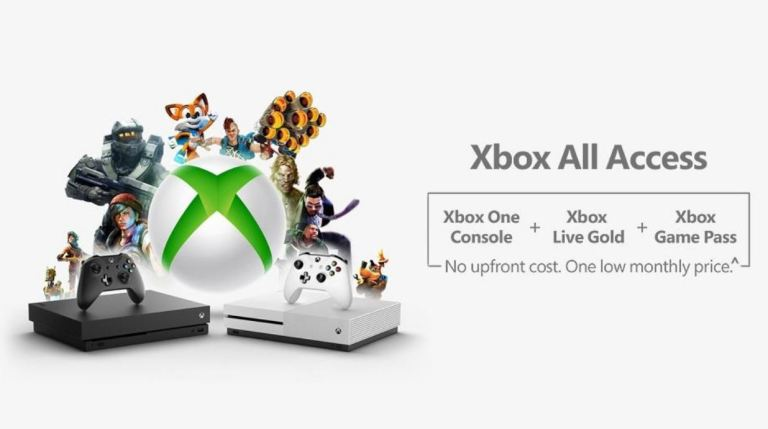 xbox-all-access_zj4q