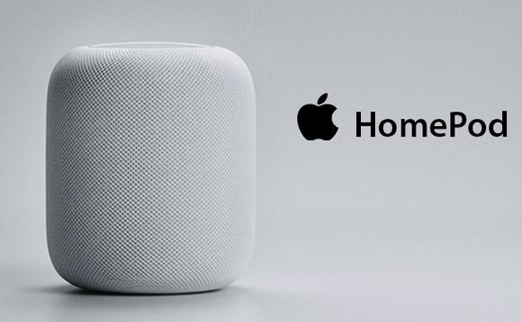 AppleHomePodJan2018590360-580x358