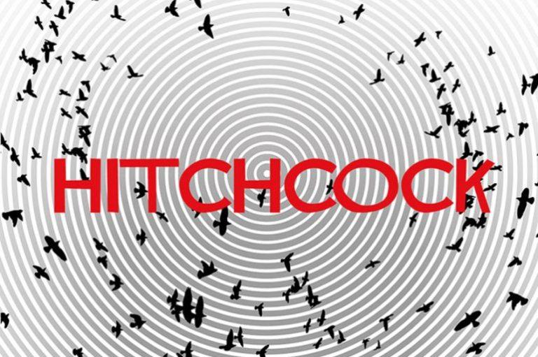 Hitchcock-770x513