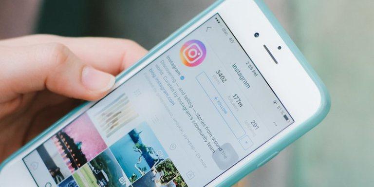 instagram-ya-permite-publicar-stories-privadas_1