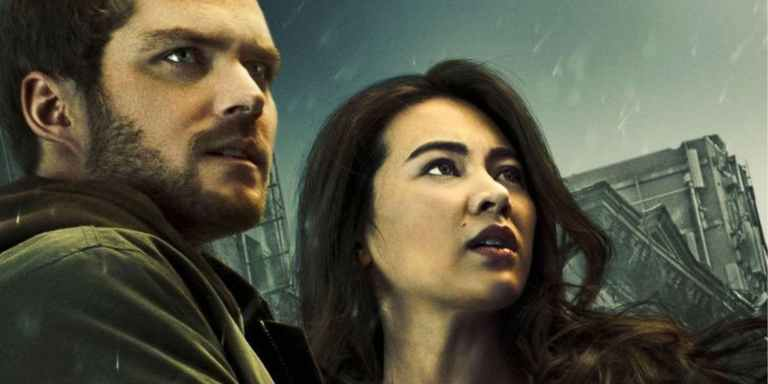 Iron-Fist-Season-2-Danny-and-Colleen