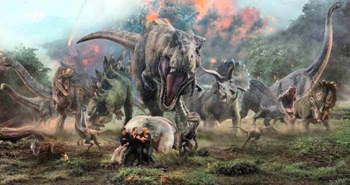 jurassic-world-2-el-reino-caido-pg-13