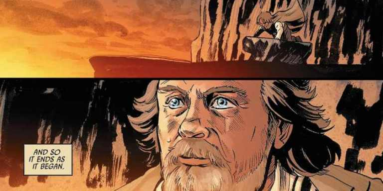 luke-se-despide-en-comic2