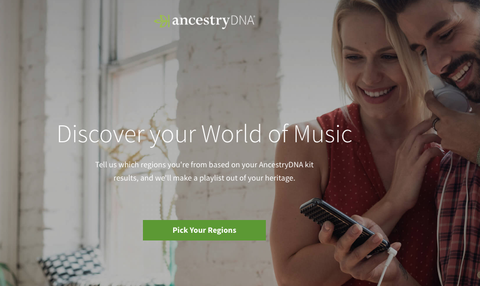 www.lifeboxset.com-adios-a-los-algoritmos-spotify-comenzara-a-recomendarte-musica-basado-en-tu-adn-captura-de-pantalla-2018-09-24-a-las-12.41.34.png